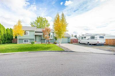 4910 N BOLIVAR RD, Spokane Valley, WA 99216 - Photo 2