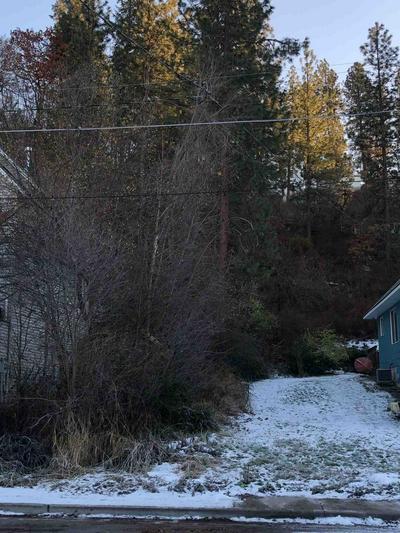 2329 W BENNETT AVE, Spokane, WA 99201 - Photo 1