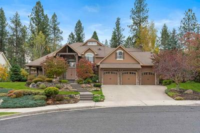 6506 S HIGHLAND PARK DR, Spokane, WA 99223 - Photo 2