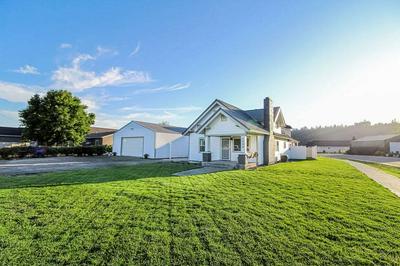 5025 N MCDONALD RD, Spokane Valley, WA 99216 - Photo 1