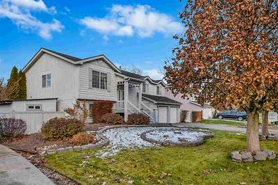 11603 E 38TH AVE, Spokane Valley, WA 99206 - Photo 2