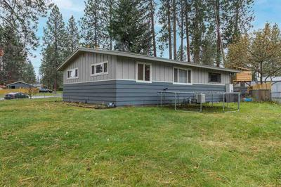 1924 S MCDONALD RD, Spokane Valley, WA 99216 - Photo 2