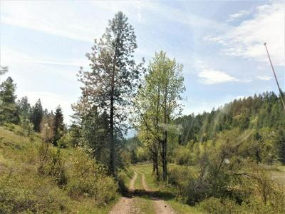 995K GOLD HILL RD, Kettle Falls, WA 99141 - Photo 1