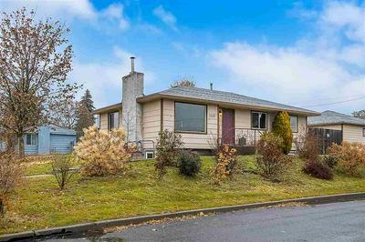 1520 W LACROSSE AVE, Spokane, WA 99205 - Photo 2