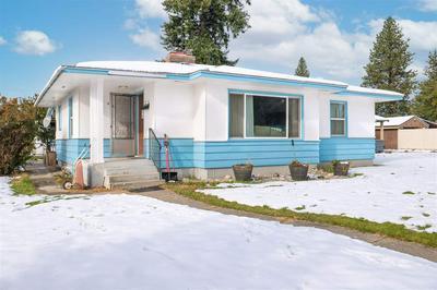 4727 N WALNUT ST, Spokane, WA 99205 - Photo 2