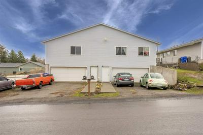 620 N ELLA RD, Spokane Valley, WA 99212 - Photo 1