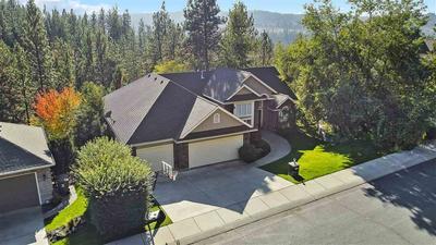 1222 E WELDEN DR, Spokane, WA 99223 - Photo 2