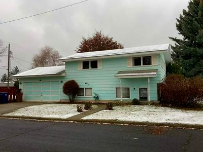 2207 W LIBERTY AVE, Spokane, WA 99205 - Photo 2
