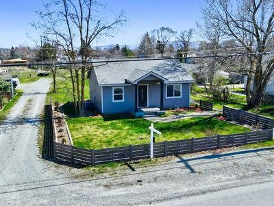 601 N Evergreen Rd Spokane Valley Wa 99216 Main Location ...