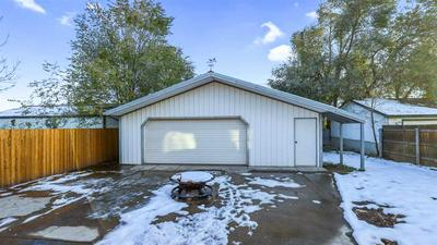 3226 E COURTLAND AVE, Spokane, WA 99217 - Photo 2