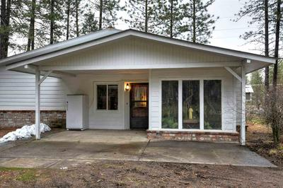27614 W LONG LAKE RD, Ford, WA 99013 - Photo 1