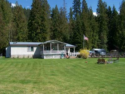 26011 LECLERC RD N, Ione, WA 99139 - Photo 1