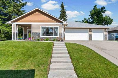 2111 S MYRTLE ST, Spokane, WA 99223 - Photo 1