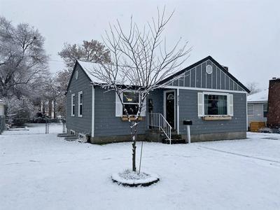 2727 W HOFFMAN AVE, Spokane, WA 99205 - Photo 1