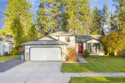 7116 N SKYKOMISH ST, Spokane, WA 99208 - Photo 1