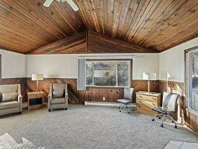 422 S CHRONICLE RD, Spokane Valley, WA 99212 - Photo 2
