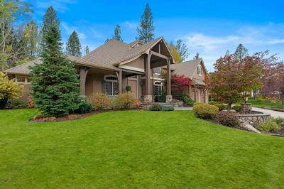 6506 S HIGHLAND PARK DR, Spokane, WA 99223 - Photo 1