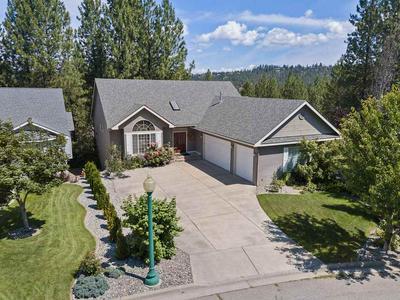 6512 S VALE CT, Spokane, WA 99224 - Photo 2