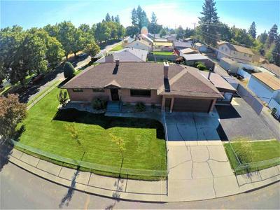 1407 W QUEEN AVE, Spokane, WA 99205 - Photo 2