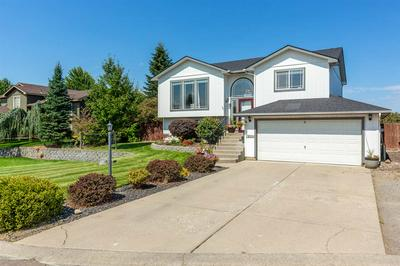 19201 E BALDWIN LN, Greenacres, WA 99016 - Photo 2