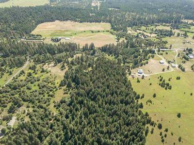 N MONROE RD, Spokane, WA 99006 - Photo 2