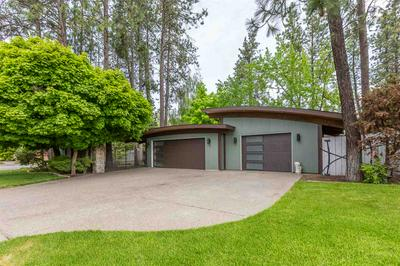 1005 E 54TH AVE, Spokane, WA 99223 - Photo 1
