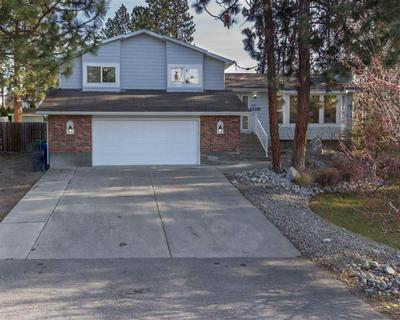 2109 S PINES RD, Spokane Valley, WA 99206 - Photo 1