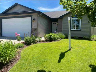 1211 W ASPEN VIEW AVE, Spokane, WA 99224 - Photo 2