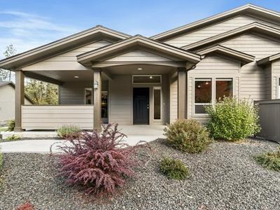 13120 N MILL RD # 10, Spokane, WA 99208 - Photo 1
