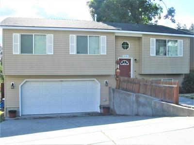 3724 E 33RD AVE, Spokane, WA 99223 - Photo 2