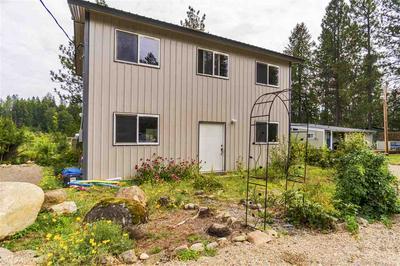 376XX N LAKESIDE DR, Elk, WA 99009 - Photo 1