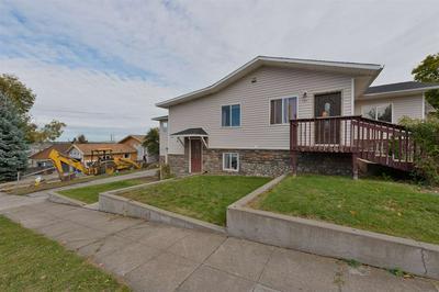 627 S SHERIDAN ST, Spokane, WA 99202 - Photo 2