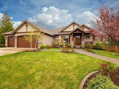 5811 S WINDSTAR ST, Spokane, WA 99224 - Photo 1