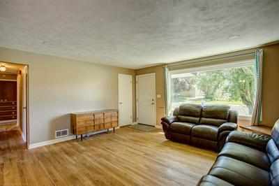 5611 N ASH ST, Spokane, WA 99205 - Photo 2