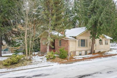 1417 S CONKLIN ST, Spokane, WA 99203 - Photo 1