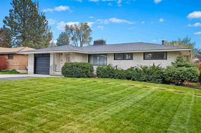 1715 W GORDON AVE, Spokane, WA 99205 - Photo 2