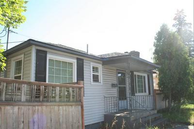 817 W WELLESLEY AVE, Spokane, WA 99205 - Photo 1