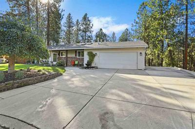 4042 S CONIFER CT, Spokane, WA 99206 - Photo 1