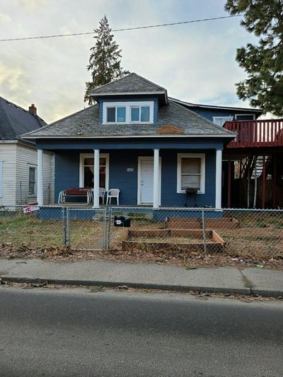 1421 W BOONE AVE, Spokane, WA 99201 - Photo 1