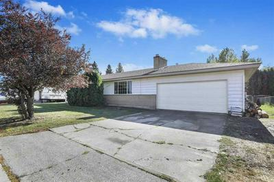 12024 E GRACE AVE, Spokane, WA 99206 - Photo 2