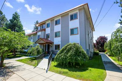 2203 W 5TH AVE APT 1B, Spokane, WA 99201 - Photo 1
