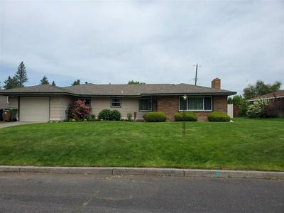 2218 W LIBERTY AVE, Spokane, WA 99205 - Photo 1
