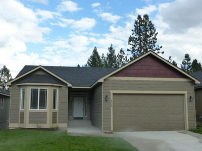 4519 S WILLOW LN, Spokane Valley, WA 99206 - Photo 1