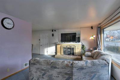 11409 E BROADWAY AVE, Spokane Valley, WA 99206 - Photo 2