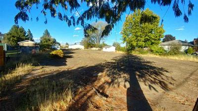 11323 E 12TH AVE, Spokane Valley, WA 99206 - Photo 1