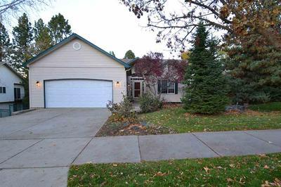 110 W MORAN VIEW AVE, Spokane, WA 99224 - Photo 1