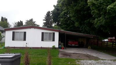 503 N 5TH ST E, Chewelah, WA 99109 - Photo 1