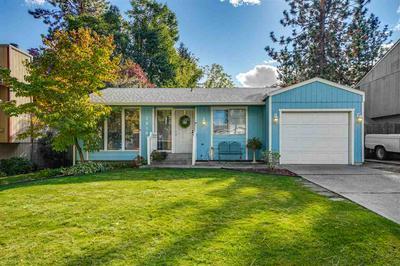 3010 E 35TH AVE, Spokane, WA 99223 - Photo 1