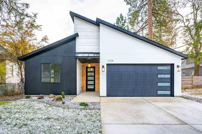 1224 E 34TH AVE, Spokane, WA 99203 - Photo 1