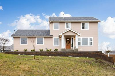 4415 N MCDONALD RD, Spokane Valley, WA 99216 - Photo 1